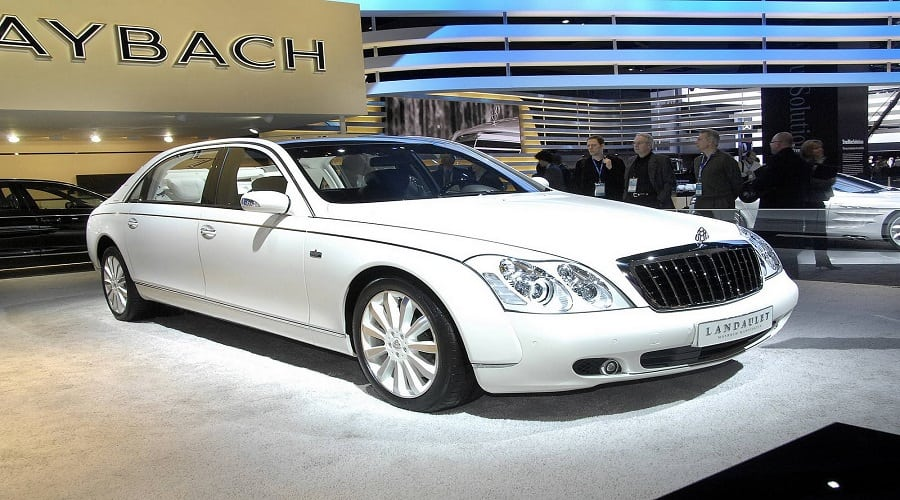 Top 10 Most Expensive Luxury Cars High Priced Luxury Cars: Top 10 Most Expensive Cars In The World And The Prices