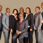 Nollywood Film Producers