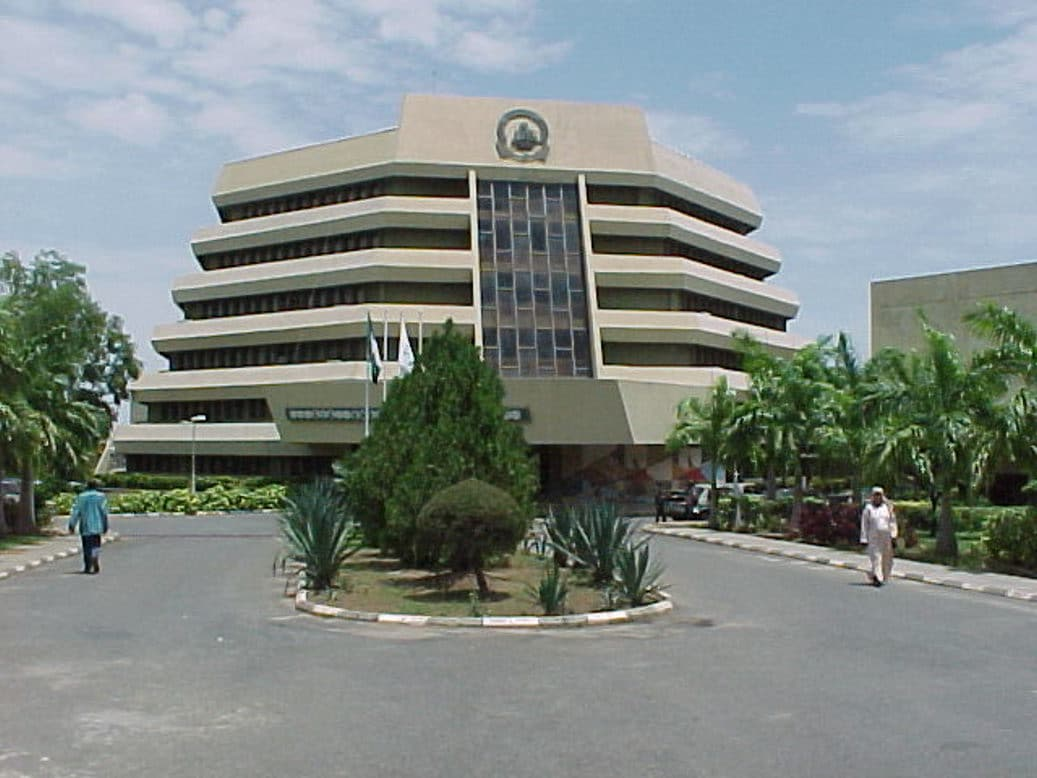 Check out the 5 most Boring departments in Nigerian universities