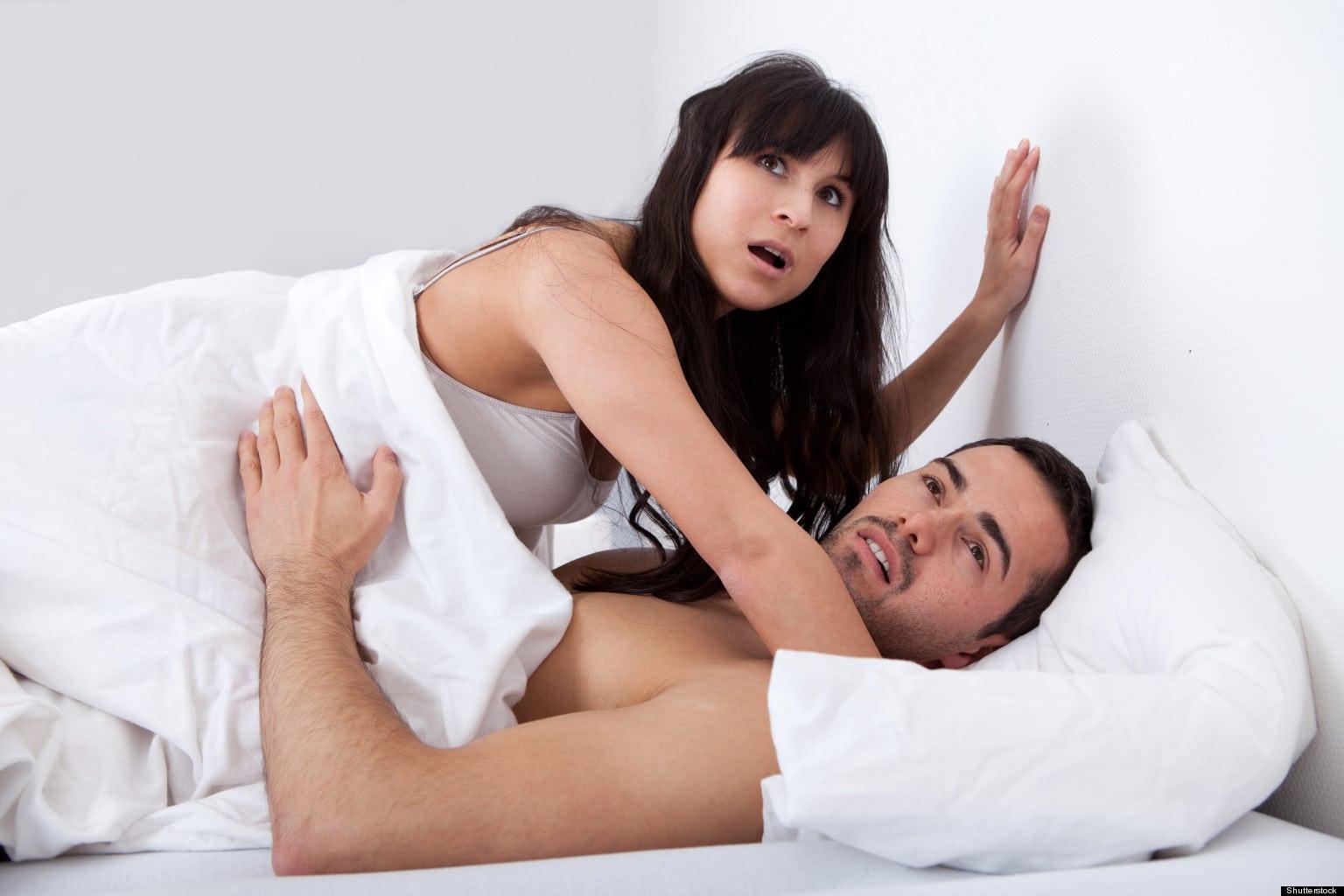 Рассказ муж с другом, Истории про секс. У меня был секс с другом мужа - что 10 фотография