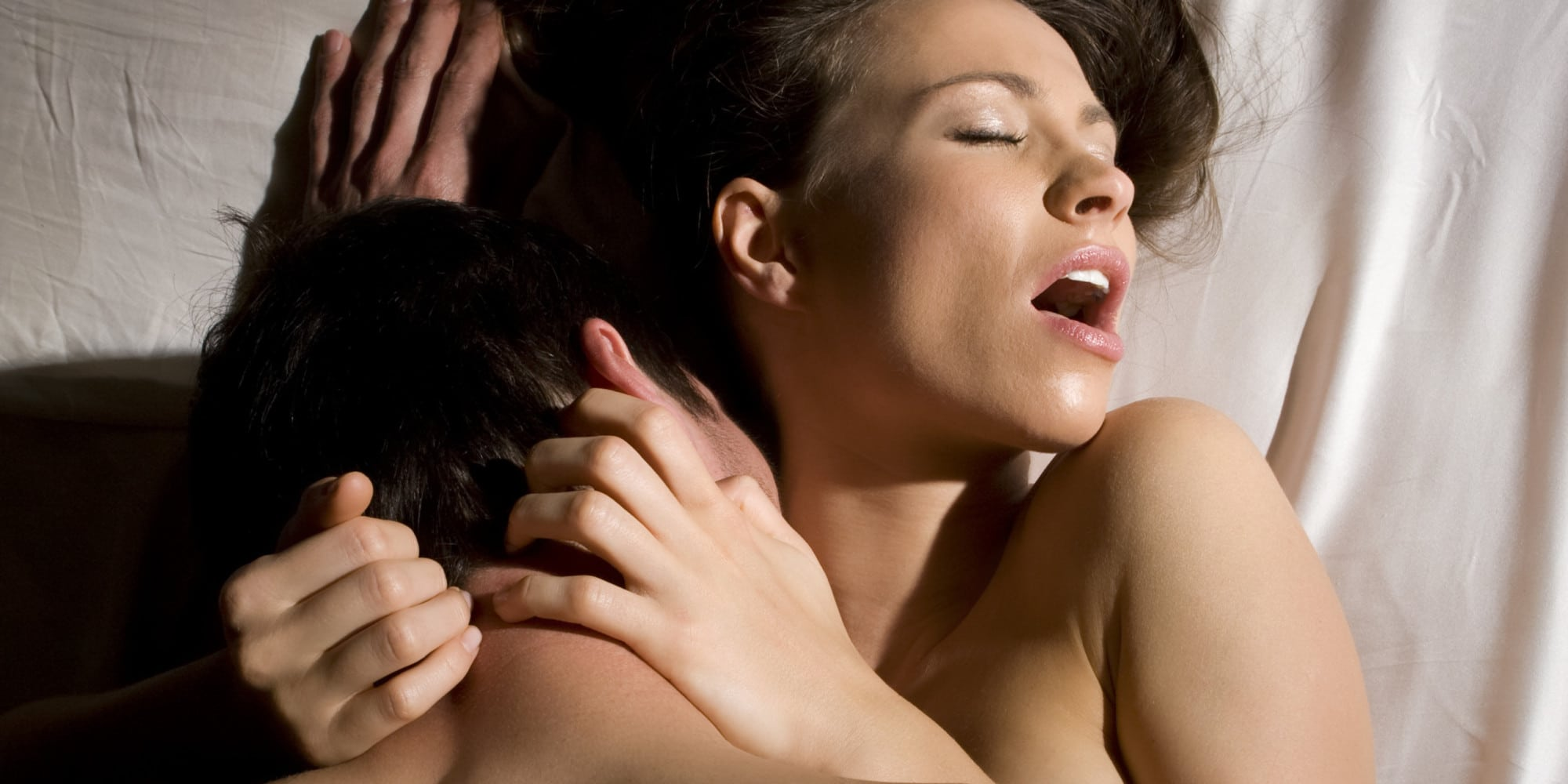 Women with rich husbands have stronger orgasm!: http://constative.com/romance/women-rich-husbands-stronger-orgasm