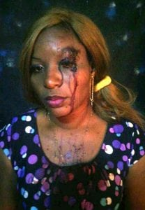 See What A Man Did To His Wife For The Sake Of Another Woman