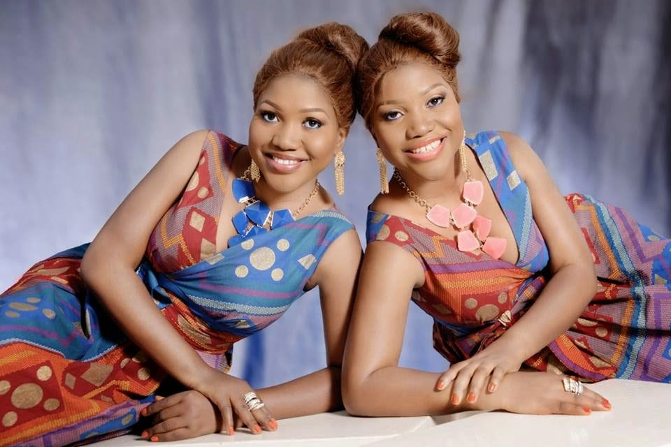 Kehinde Oshadipe releases a tribute song for late twin sister