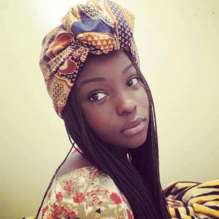 Beautiful Nigerian Ladies Top 10 Most Beautiful ...