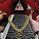 The Illuminati Conspiracy Theory