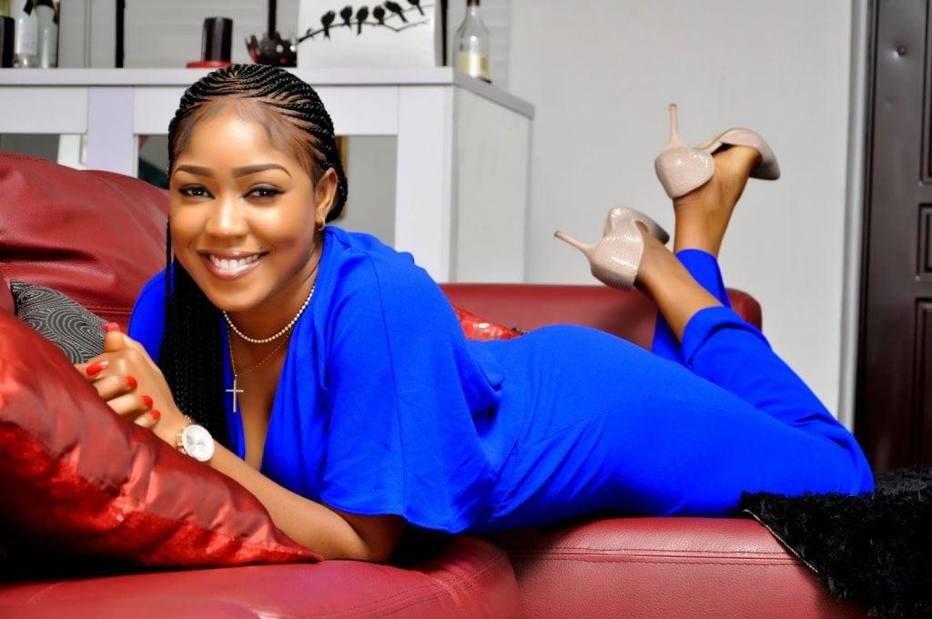 top 10 nigeria dating site