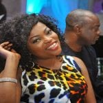 Funke Akindele net worth, she is one of the Richest Nigerian actresses