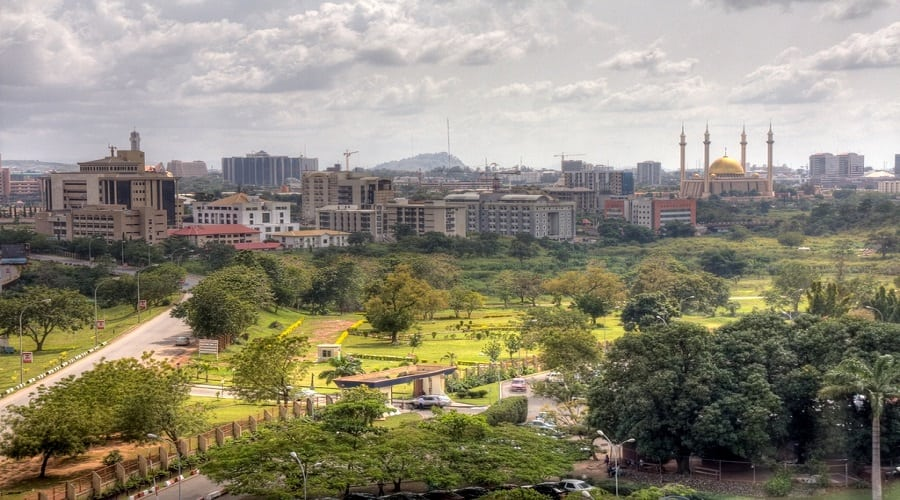 Top 10 Most Beautiful Cities In Nigeria You Must Visit