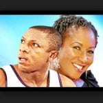 Are Patience Ozokwor and Nkem Owoh Siblings