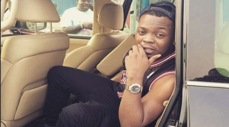 Olamide, Davido And Wizkid Who Is The Richest | Constative com