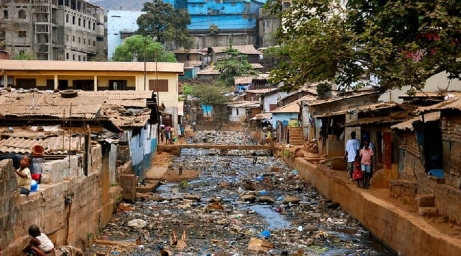 what makes poor countries poor Download and read what makes poor countries poor institutional determinants of development what makes poor countries poor institutional determinants of development.