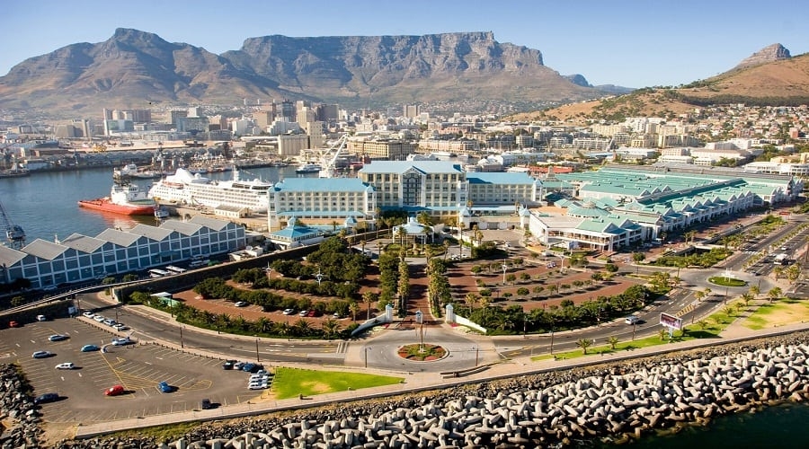 10 Most Beautiful And Attractive Places To Visit In South Africa