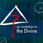 Invitation to Constative