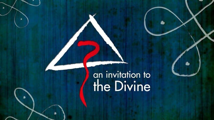 Invitation to Constative