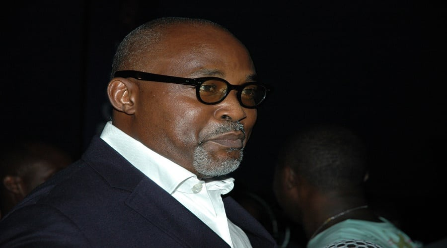 Top 20 Richest Nollywood Actors And Their Net Worth