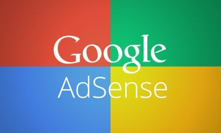 Google Adsense Matched Content
