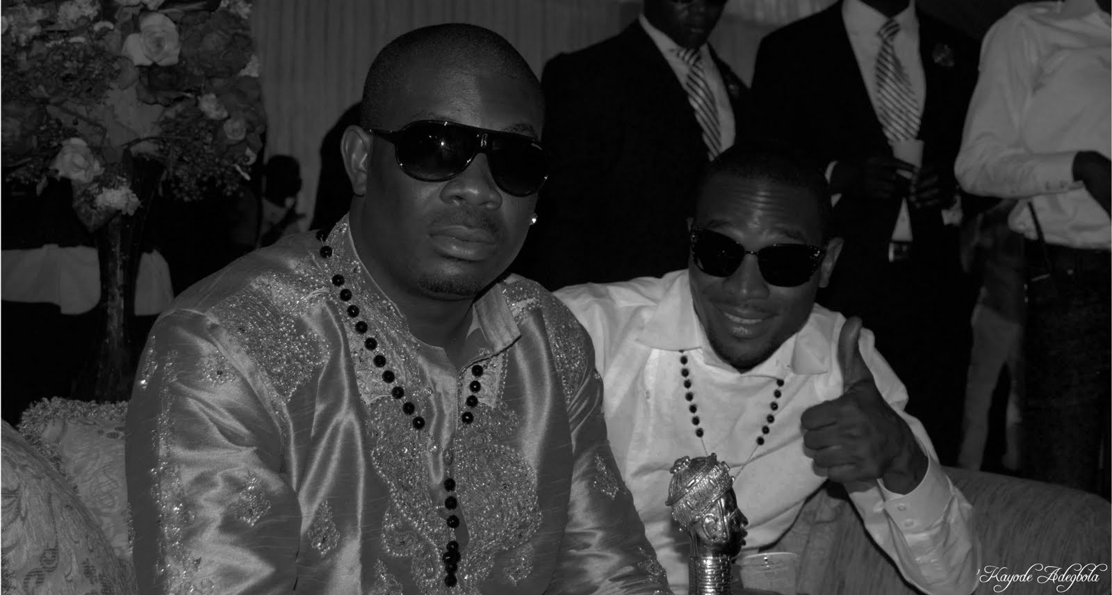 D-BANJ-AND-DON-JAZZY