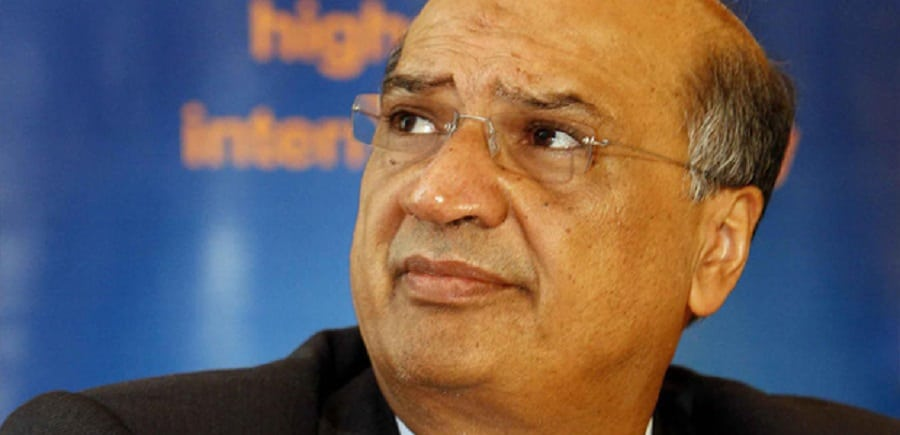 11 richest men in kenya More amazingly, kenya in its cool, warm and humid climate houses some of the richest people in africa of course, it prides in not only having some of the richest men in africa, but it is also competing for the best spot with other countries having the richest people in africa and world at large such as nigeria and south africa.