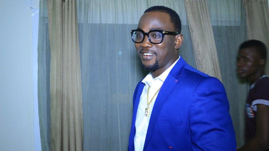 Richest forex trader in nigeria