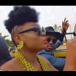 richest Female musicians in Nigeria