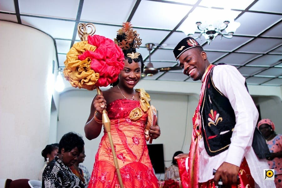 igbo marriage Initially, i wanted to start with the indian culture and the way they did their marriages, but i just couldn't find the right words to express what i had in mind.