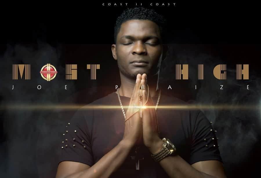 Top 10 Richest Gospel Musicians in Nigeria