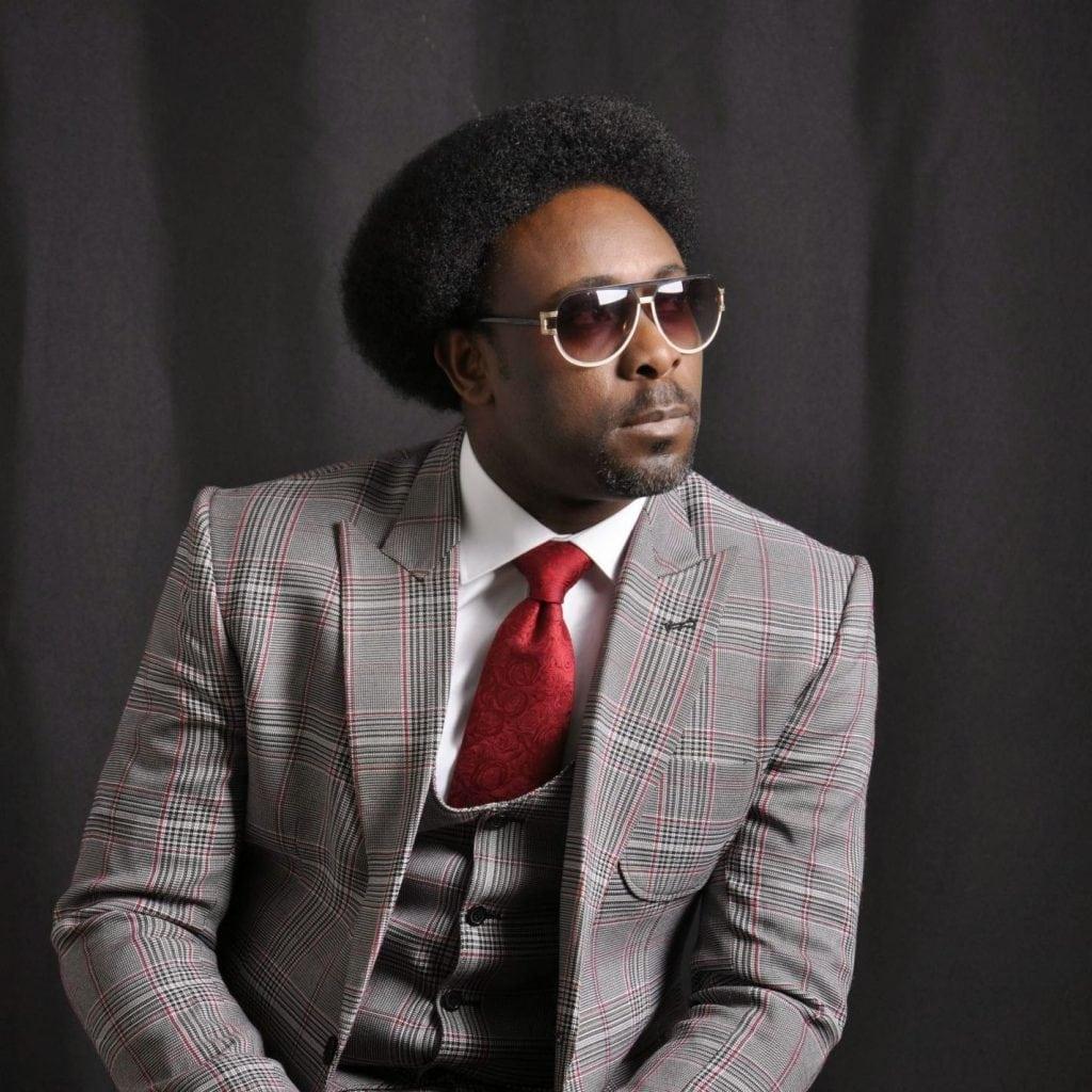 Richest Gospel Musicians In Nigeria And Their Net Worth