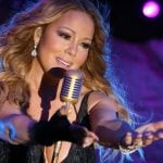 Mariah Carey net worth and biography