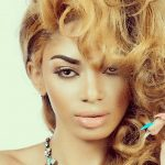 Dencia net worth, biography house and cars