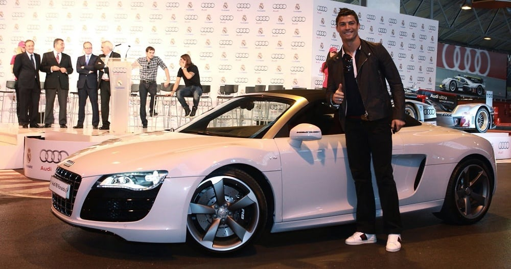 Cristiano Ronaldo Net Worth, Houses, Jet, And Cars | Constative.com Constative1000 × 526Search by image Cristiano Ronaldo net worth