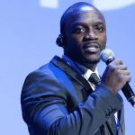 Akon net worth and biography