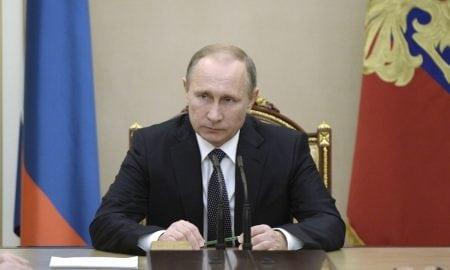 Putin ordered Alexander Litvinenko murder, inquiry into death told