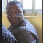 How Joshua Dariye Shared N1.2bn Ecological Fund - Witness