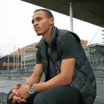 Osaze Odemwingie net worth and salary