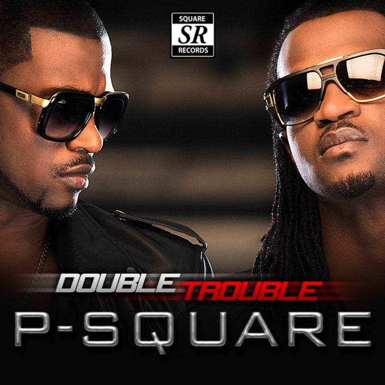P Square Song Halleuia - MP3 Download - celomusiccom