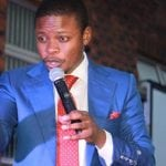 Prophet Shepherd Bushiri net worth and biography