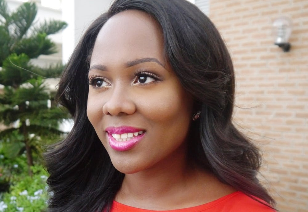 BellaNaija's Uche Pedro Net Worth
