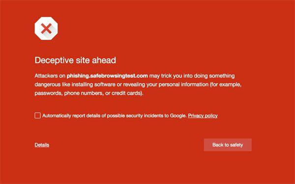 deceptive-google