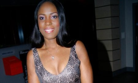 Linda Ikeji apologize to fans