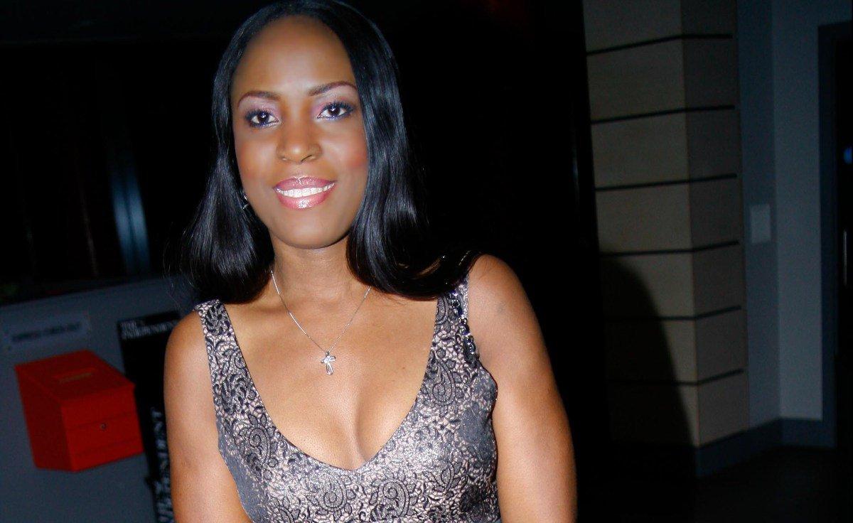 Linda Ikeji apologize to fans
