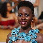 Lupita Nyong'o net worth and biography