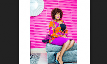 Toyin Aimakhu net worth and biography