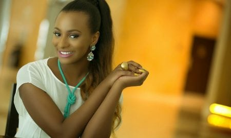 DJ Cuppy net worth and biography