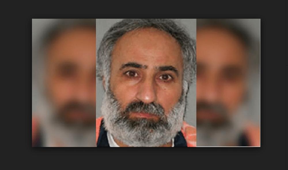 ISIL second in command Abd al-Rahman Mustafa al-Qaduli