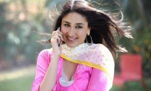Kareena Kapoor net worth and biography
