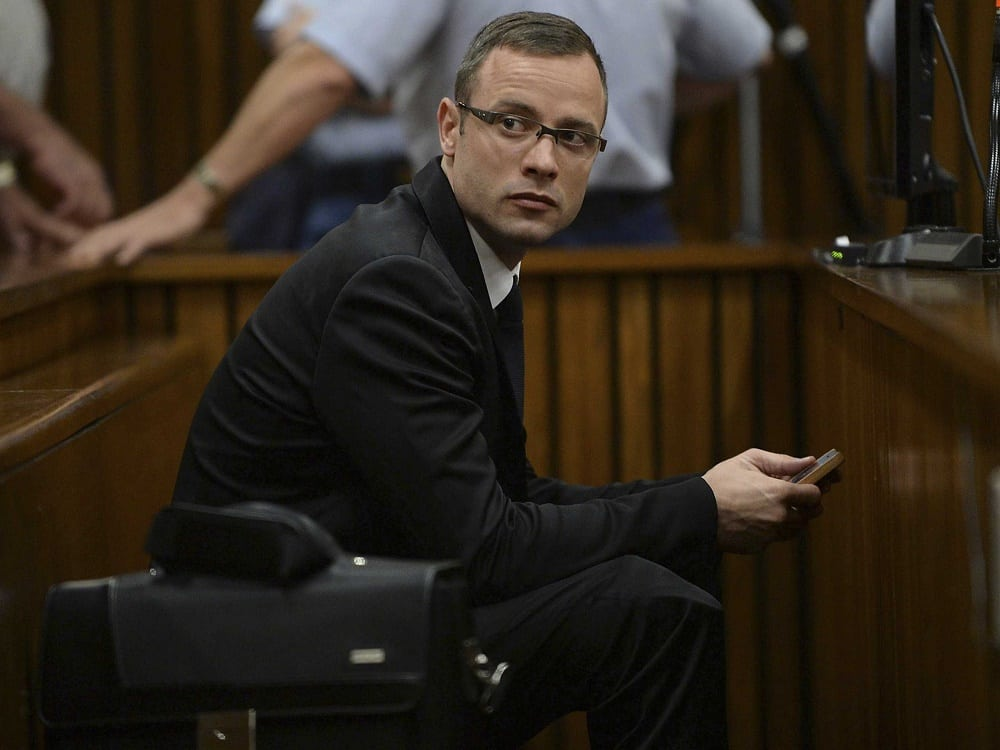 thestar further Pistorius Gets Nightclub Argument moreover Two More Criminal Charges For Oscar Pistorius together with How High Are Your Stairs as well Baby European Parliament Not Role Model Us All. on oscar pistorius life