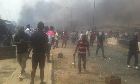 Yoruba-Vs-Hausa-Fight-In-Mile-12-