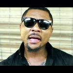 Oritse Femi net worth and biography