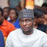 Ubi Franklin net worth and biography