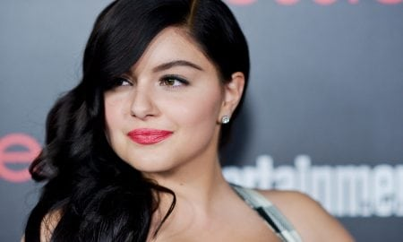 Ariel Winter net worth and biography